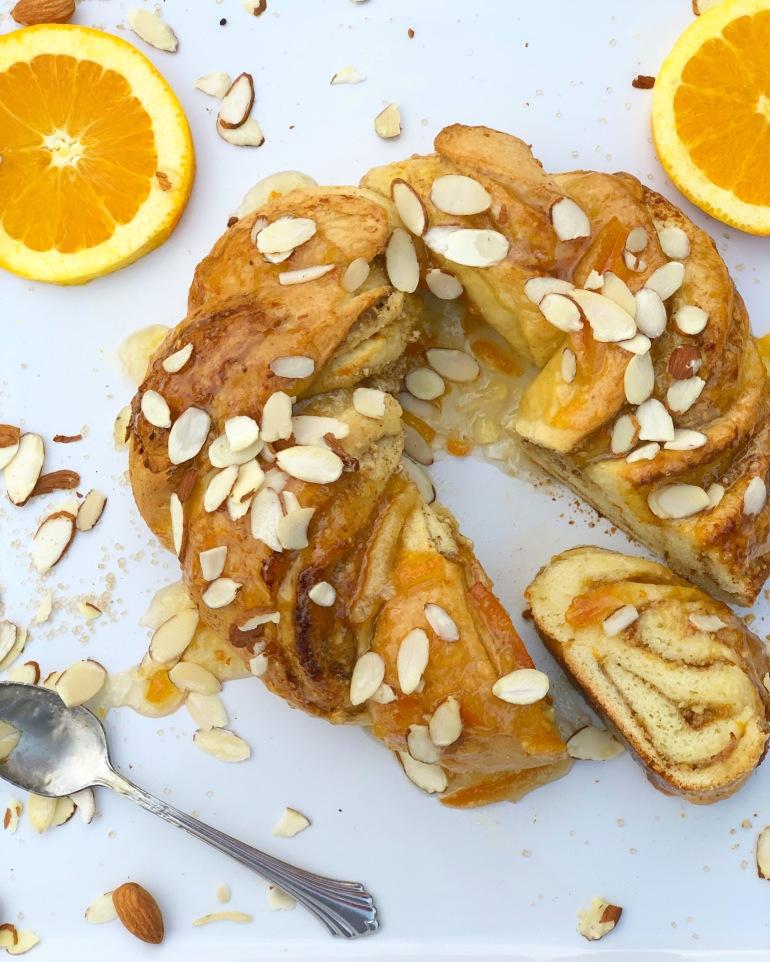 orange marmalade almond twist.jpg