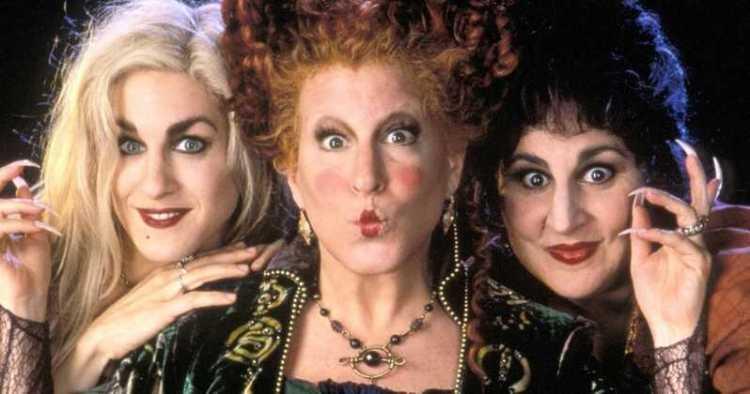 hocus-pocus-2-remake-new-cast-disney-tv