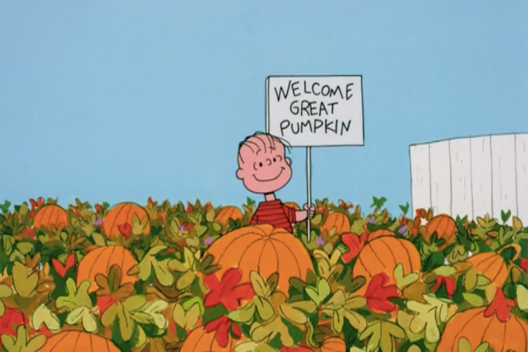 linus_20pumpkin_20sign-0
