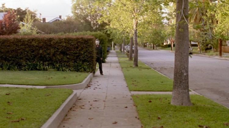 michael-hedge