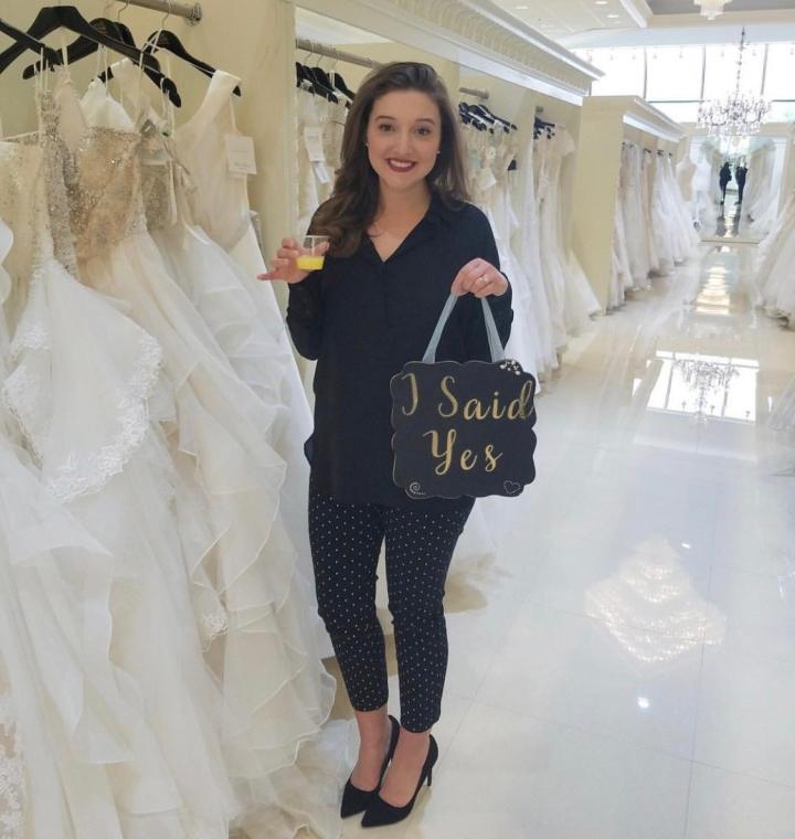 Wedding Tips Cover Photo