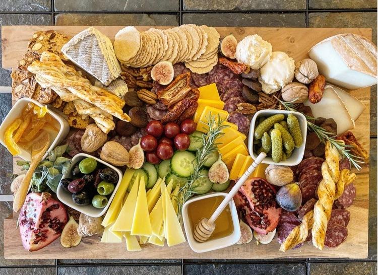 cheese board fina;.jpg