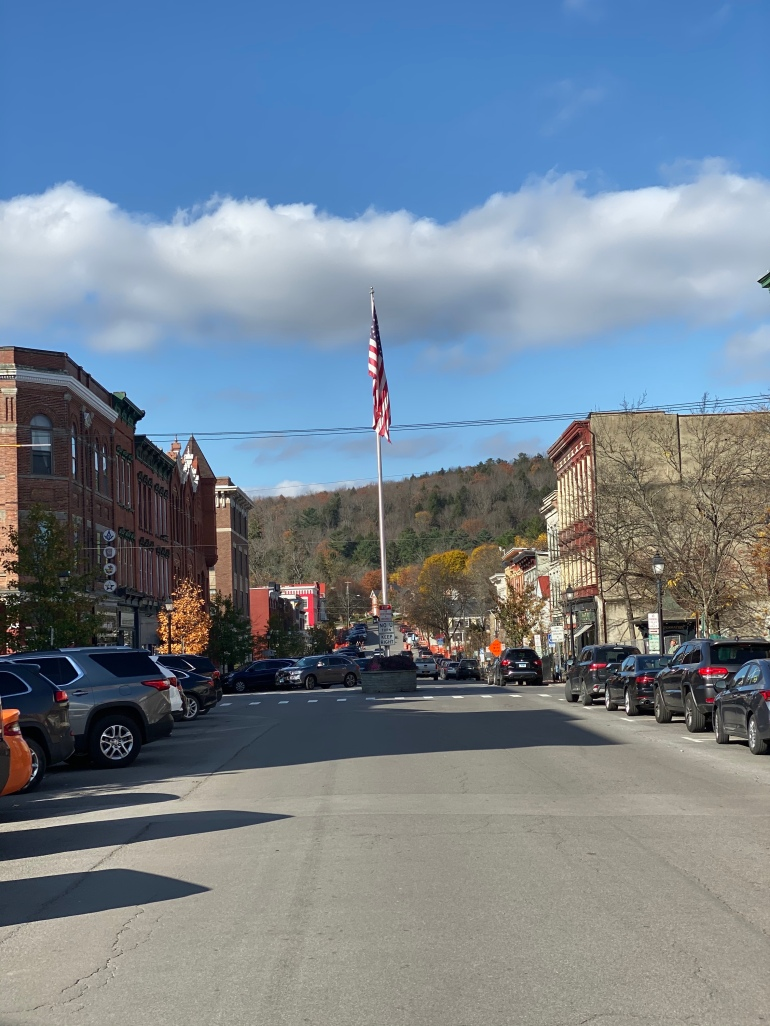 Downtown Cooperstown.jpg