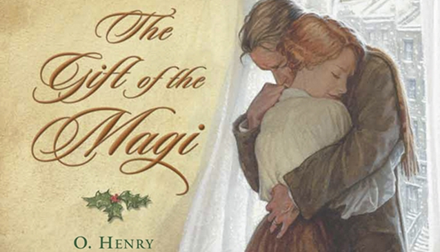 gift-of-the-magi
