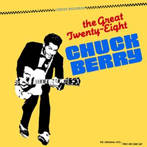 chuckberry_thegreattwentyeight