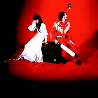 elephant2c_the_white_stripes