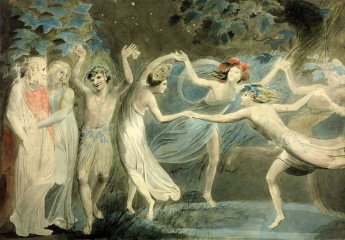1200px-oberon2c_titania_and_puck_with_fairies_dancing._william_blake._c.1786