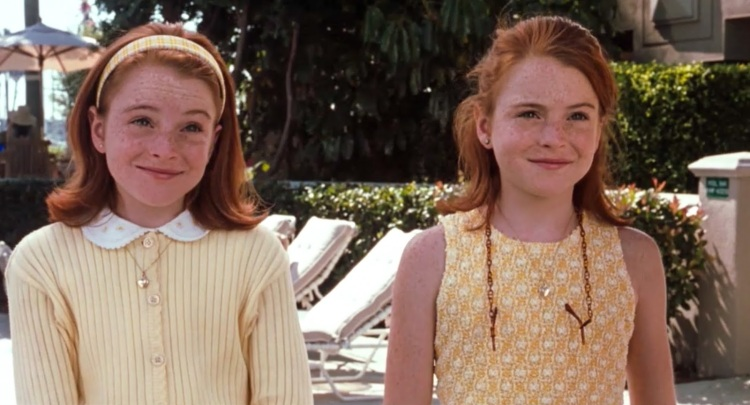 parent-trap-14