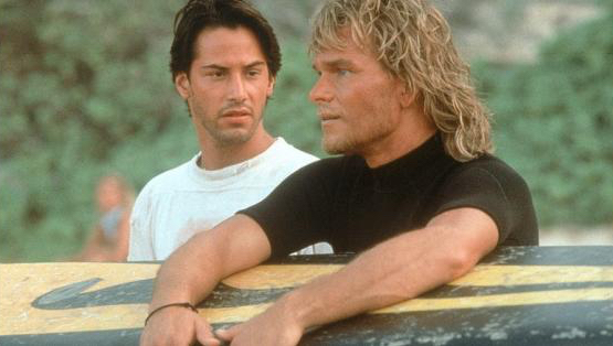 point-break-movie-still1