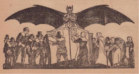 weird-tales-illustration-pilgrims