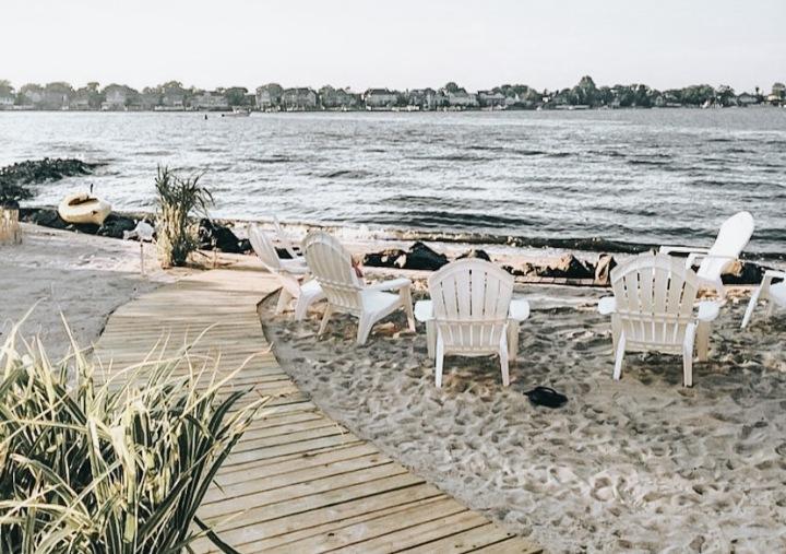 The Essential Summer BBQPlaylist